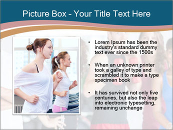 0000080055 PowerPoint Template - Slide 13
