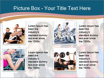 0000080055 PowerPoint Template - Slide 14