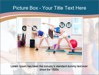 0000080055 PowerPoint Template - Slide 16