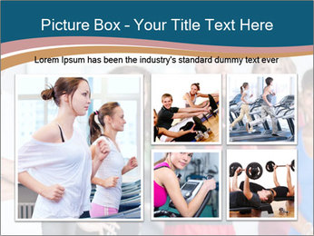 0000080055 PowerPoint Template - Slide 19