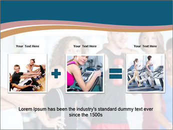 0000080055 PowerPoint Template - Slide 22
