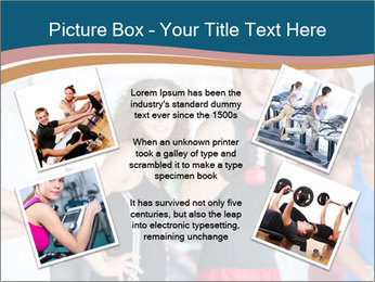 0000080055 PowerPoint Template - Slide 24