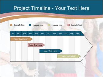 0000080055 PowerPoint Templates - Slide 25