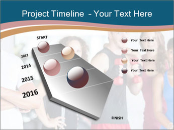 0000080055 PowerPoint Template - Slide 26
