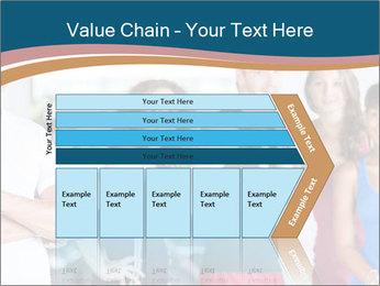 0000080055 PowerPoint Templates - Slide 27