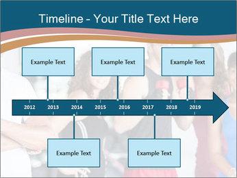0000080055 PowerPoint Templates - Slide 28
