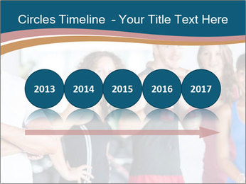 0000080055 PowerPoint Template - Slide 29
