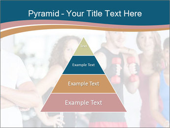 0000080055 PowerPoint Template - Slide 30