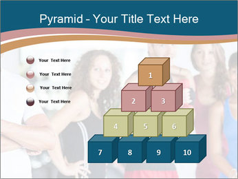 0000080055 PowerPoint Template - Slide 31