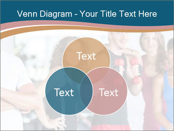 0000080055 PowerPoint Template - Slide 33