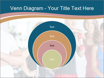 0000080055 PowerPoint Template - Slide 34