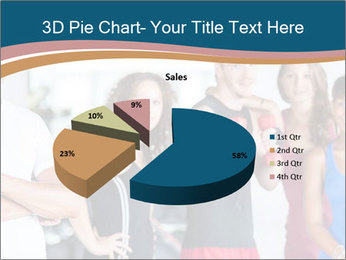 0000080055 PowerPoint Template - Slide 35