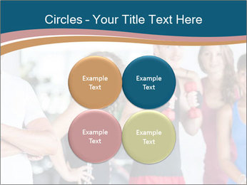 0000080055 PowerPoint Template - Slide 38