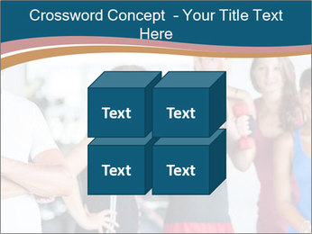 0000080055 PowerPoint Template - Slide 39
