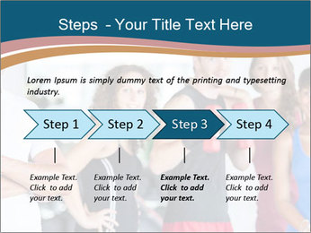 0000080055 PowerPoint Template - Slide 4