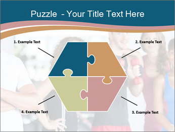 0000080055 PowerPoint Templates - Slide 40