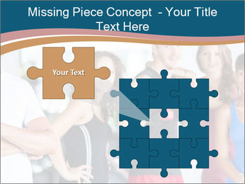 0000080055 PowerPoint Template - Slide 45