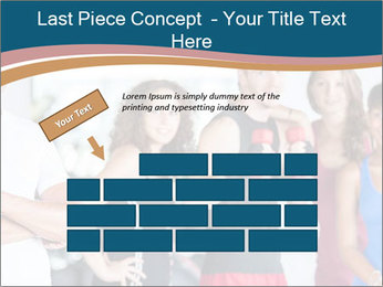 0000080055 PowerPoint Template - Slide 46