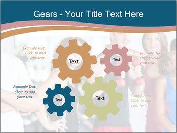 0000080055 PowerPoint Templates - Slide 47