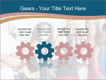 0000080055 PowerPoint Templates - Slide 48
