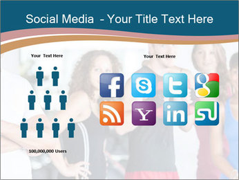 0000080055 PowerPoint Template - Slide 5