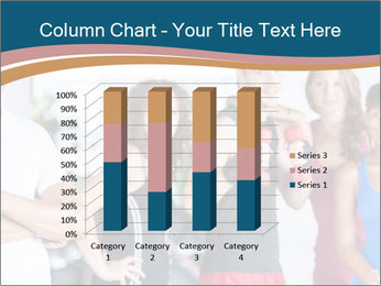 0000080055 PowerPoint Template - Slide 50