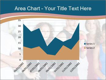 0000080055 PowerPoint Templates - Slide 53