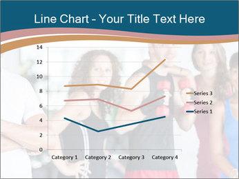 0000080055 PowerPoint Templates - Slide 54