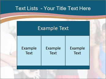 0000080055 PowerPoint Template - Slide 59