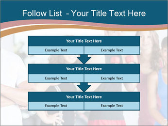 0000080055 PowerPoint Templates - Slide 60