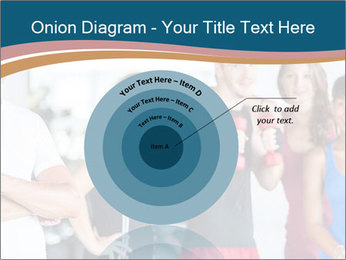 0000080055 PowerPoint Template - Slide 61