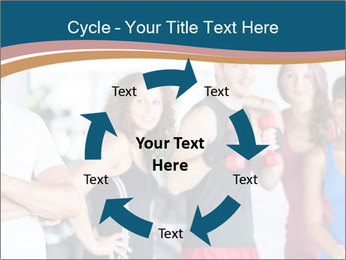 0000080055 PowerPoint Template - Slide 62