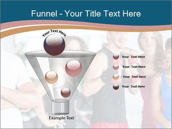 0000080055 PowerPoint Templates - Slide 63