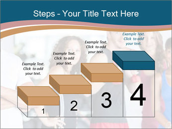 0000080055 PowerPoint Template - Slide 64