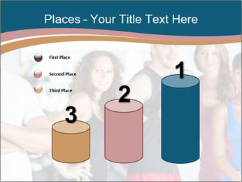 0000080055 PowerPoint Template - Slide 65