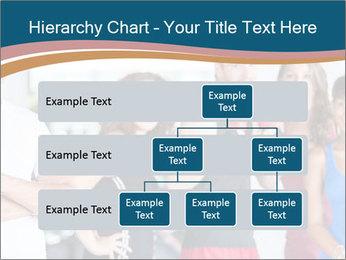 0000080055 PowerPoint Templates - Slide 67