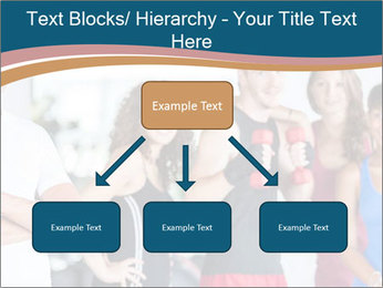 0000080055 PowerPoint Templates - Slide 69