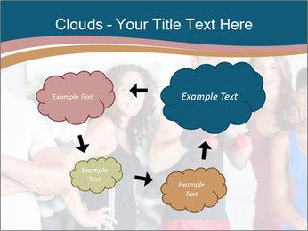 0000080055 PowerPoint Templates - Slide 72