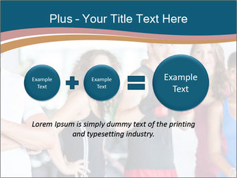 0000080055 PowerPoint Template - Slide 75