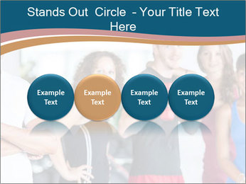 0000080055 PowerPoint Template - Slide 76