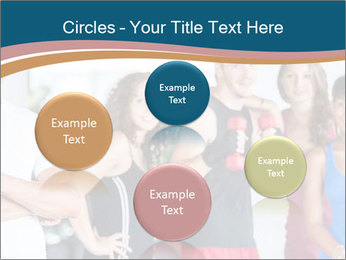 0000080055 PowerPoint Template - Slide 77