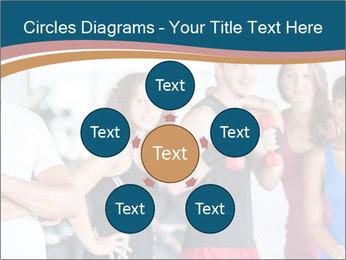 0000080055 PowerPoint Templates - Slide 78