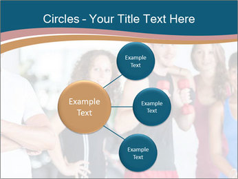 0000080055 PowerPoint Template - Slide 79