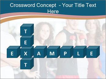 0000080055 PowerPoint Templates - Slide 82