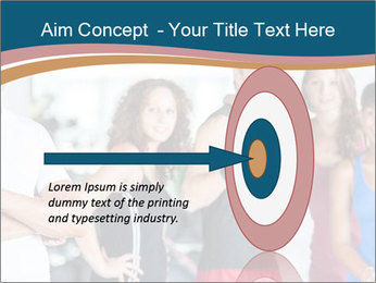 0000080055 PowerPoint Template - Slide 83