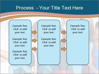 0000080055 PowerPoint Template - Slide 86