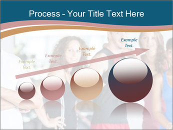 0000080055 PowerPoint Template - Slide 87