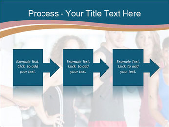 0000080055 PowerPoint Template - Slide 88