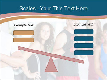 0000080055 PowerPoint Templates - Slide 89