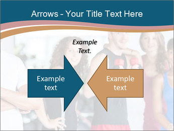 0000080055 PowerPoint Template - Slide 90